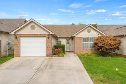 Photo of 5613 Flathead Way, Knoxville, TN 37924 (MLS # 1134383)