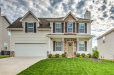 Photo of 2326 Clover Vine Rd, Knoxville, TN 37931 (MLS # 1134398)