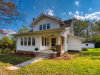 Photo of 8524 Howell Lane, Knoxville, TN 37924 (MLS # 1134419)