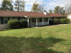 Photo of 2137 Chesterfield Drive, Maryville, TN 37803 (MLS # 1134433)