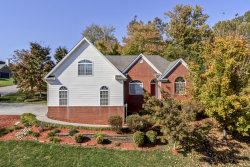 Photo of 2345 Conners Creek Circle, Knoxville, TN 37932 (MLS # 1134497)