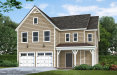 Photo of 108 Stone Drive, Maryville, TN 37803 (MLS # 1134543)
