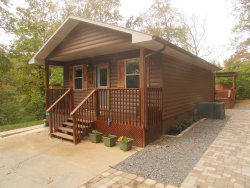 Photo of 2036 Ridge Rd, Pigeon Forge, TN 37863 (MLS # 1134552)