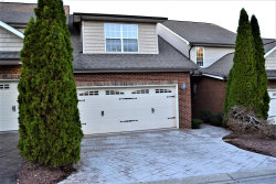 Photo of 4107 Cottage Square Way, Knoxville, TN 37918 (MLS # 1134554)