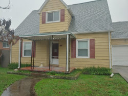 Photo of 505 High Ave, Rocky Top, TN 37769 (MLS # 1134561)