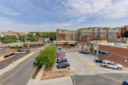 Photo of 1735 Lake Ave Apt 104, Knoxville, TN 37916 (MLS # 1134563)