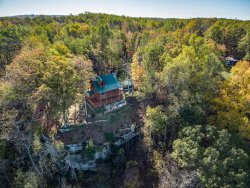 Photo of 174 Moonshine, Sparta, TN 38583 (MLS # 1134574)