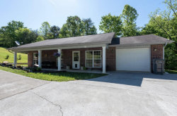 Photo of 465 Asher Way, Maryville, TN 37803 (MLS # 1134581)