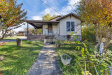 Photo of 1808 8th Ave, Knoxville, TN 37917 (MLS # 1135526)