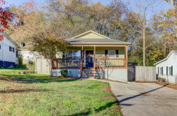 Photo of 2013 Paris Rd, Knoxville, TN 37912 (MLS # 1135595)