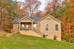 Photo of 4700 Mccloud Rd, Knoxville, TN 37938 (MLS # 1135623)