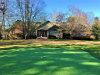Photo of 1894 Tennessee Ave, Crossville, TN 38555 (MLS # 1135731)