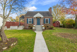 Photo of 2408 Underwood Place, Knoxville, TN 37917 (MLS # 1135847)