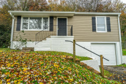 Photo of 3219 Greenway Drive, Knoxville, TN 37918 (MLS # 1135924)