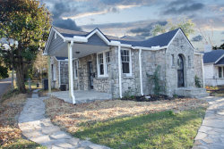 Photo of 952 Oglewood Ave, Knoxville, TN 37917 (MLS # 1136093)