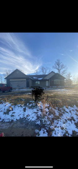 Photo of 306 Colby Circle Circle, Crossville, TN 38571 (MLS # 1136262)
