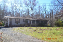 Photo of 1028 Oceola Circle, Crossville, TN 38572 (MLS # 1136341)