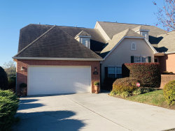Photo of 2571 Moss Creek Rd, Knoxville, TN 37912 (MLS # 1136426)