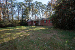 Photo of 12304 S Northshore Drive, Knoxville, TN 37922 (MLS # 1136428)