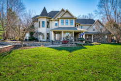 Photo of 1346 Ernest Neal Rd, Crossville, TN 38571 (MLS # 1136439)