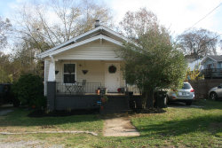Photo of 708 E Woodland Ave, Knoxville, TN 37917 (MLS # 1136473)