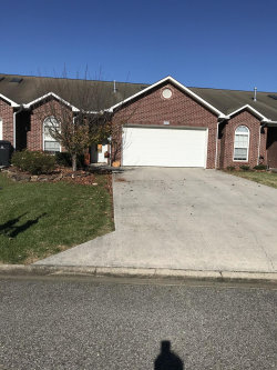 Photo of 321 Snowmass Drive, Knoxville, TN 37918 (MLS # 1136501)
