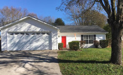 Photo of 7806 Emory Chase Lane, Knoxville, TN 37918 (MLS # 1136518)