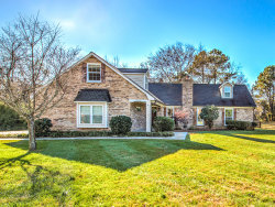 Photo of 10508 River Ridge Rd, Knoxville, TN 37922 (MLS # 1136541)