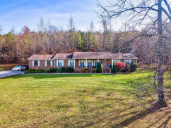 Photo of 2917 Roberts Rd, Knoxville, TN 37924 (MLS # 1136563)