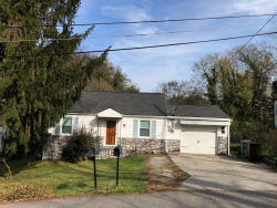 Photo of 4314 Hayes Rd, Knoxville, TN 37912 (MLS # 1136585)
