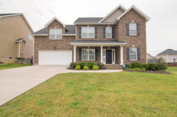 Photo of 2421 Clinging Vine Lane, Knoxville, TN 37931 (MLS # 1136604)