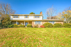 Photo of 9457 Westland Drive, Knoxville, TN 37922 (MLS # 1136659)