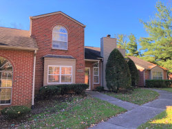 Photo of 5042 Griffins Gate Lane, Knoxville, TN 37912 (MLS # 1136714)