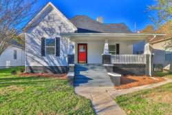 Photo of 613 Hiawassee Ave, Knoxville, TN 37917 (MLS # 1136727)