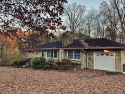 Photo of 4512 Lonas Drive, Knoxville, TN 37909 (MLS # 1136747)