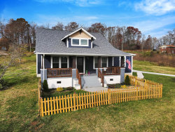 Photo of 5725 Old Tazewell Pike, Knoxville, TN 37918 (MLS # 1136756)