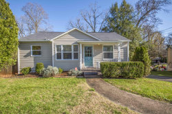 Photo of 406 Stone Rd, Knoxville, TN 37920 (MLS # 1136767)