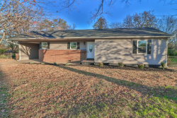 Photo of 1404 Nw Harmony Rd, Knoxville, TN 37912 (MLS # 1136769)