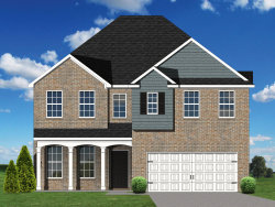 Photo of 12652 Rocky Slope Lane, Knoxville, TN 37922 (MLS # 1136888)
