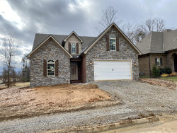 Photo of 1653 Sugarfield Lane, Knoxville, TN 37932 (MLS # 1136921)