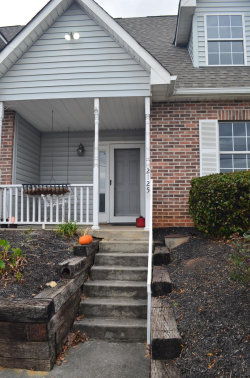 Photo of 2125 Silverbrook Drive 2d, Knoxville, TN 37923 (MLS # 1136938)