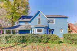 Photo of 501 High Ave, Knoxville, TN 37920 (MLS # 1136952)