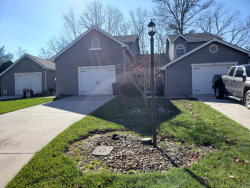 Photo of 560 River Bend Drive, Crossville, TN 38555 (MLS # 1137038)
