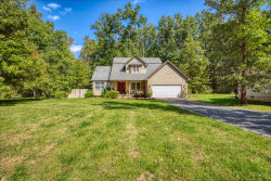 Photo of 5 Big Horn Circle, Crossville, TN 38572 (MLS # 1137058)