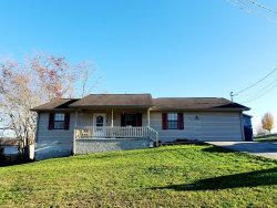 Photo of 201 Southgate Drive, Crossville, TN 38555 (MLS # 1137069)