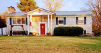 Photo of 5908 Frontier Tr, Knoxville, TN 37920 (MLS # 1137252)