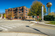 Photo of 1060 Worlds Fair Park Drive 13, Knoxville, TN 37916 (MLS # 1137269)