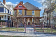 Photo of Knoxville, TN 37917 (MLS # 1137276)