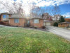 Photo of 3538 Brookfield, Knoxville, TN 37921 (MLS # 1137278)