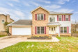 Photo of 8728 Brucewood Lane, Knoxville, TN 37923 (MLS # 1137342)